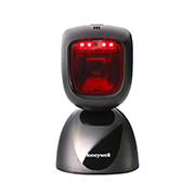 Honeywell Youjie HF600 Presentation Area-imaging Scanner
