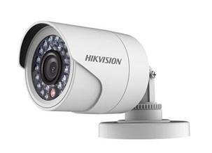 Hikvision DS-2CE16C0T-IRPF HD720P IR Bullet Camera