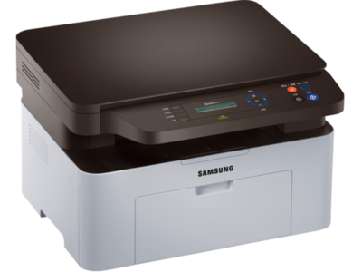 Samsung SL-M2071 Xpress All In one Laser Printer