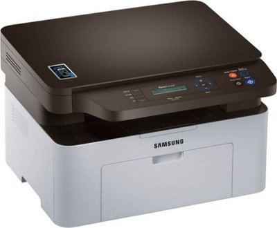 Samsung SL-M2060NW All in one Laser Printer