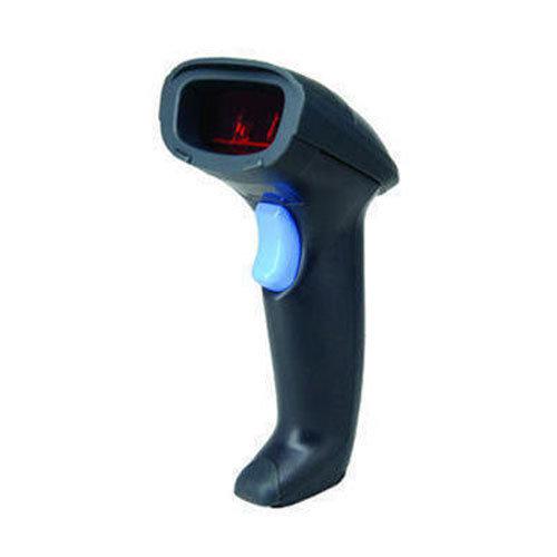 Retsol LS450 1D Handheld Laser Barcode Scanner LS450 HSN:84716050