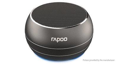 Rapoo A100 Bluetooth Speaker