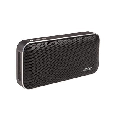 Artis BT36 Wireless Portable Bluetooth Speaker