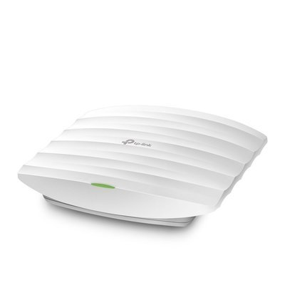 TP-Link EAP225 AC1350 Dual Band Gigabit Access Point