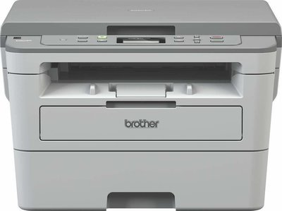 Brother DCP-B7500D Multi-Function Printer