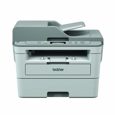 Brother DCP-B7535DW Wireless Multi-Function Printer