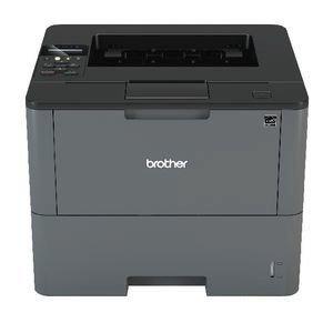 Brother HL-L6200DW Monochrome Laser Printer