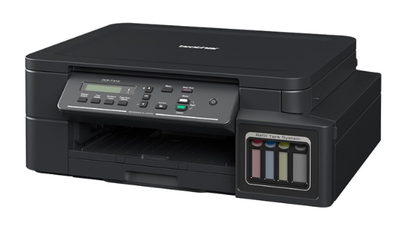 BROTHER DCP-T310 DRIVER FOR WINDOWS MAC
