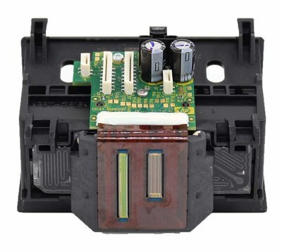 HP 934, 935 Print Head with Setup Cartridge