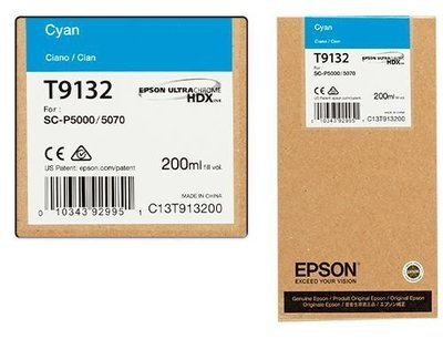 Canon CA 91 Black Printhead, Cartridge, Rs 1030