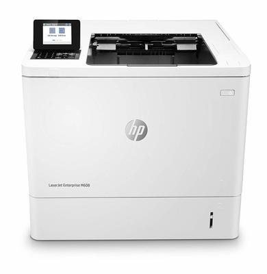 HP Laserjet Enterprise M608dn