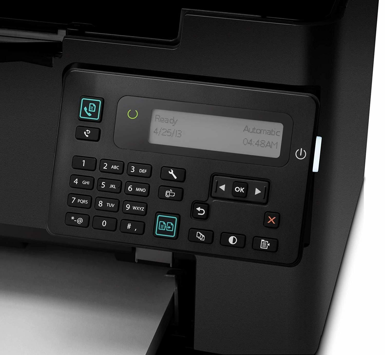 HP LaserJet Pro MFP M128fn Printer, Rs 18370