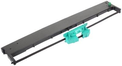 LT® PB2, PR2 Ribbon Cartridge