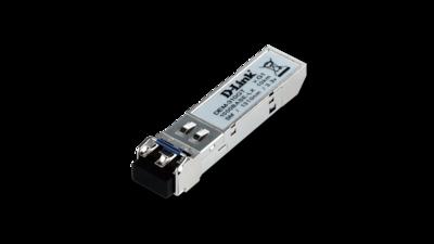 D-Link DEM-310GT SFP Transceivers