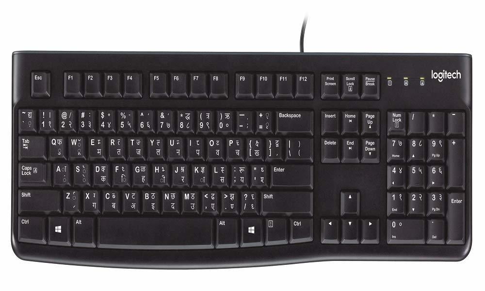 Keyboard Online