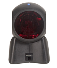 Honeywell Orbit 7120 Hands-Free Barcode Scanner