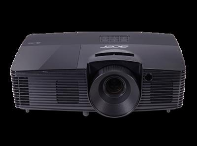 Acer X118 DLP Projector
