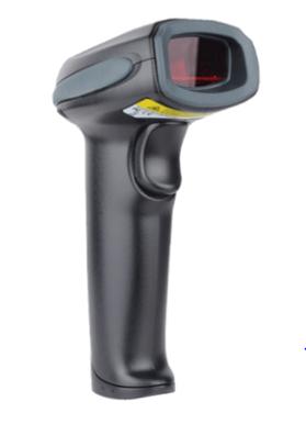 Esypos EBS-313WL Laser Wireless Barcode Scanner