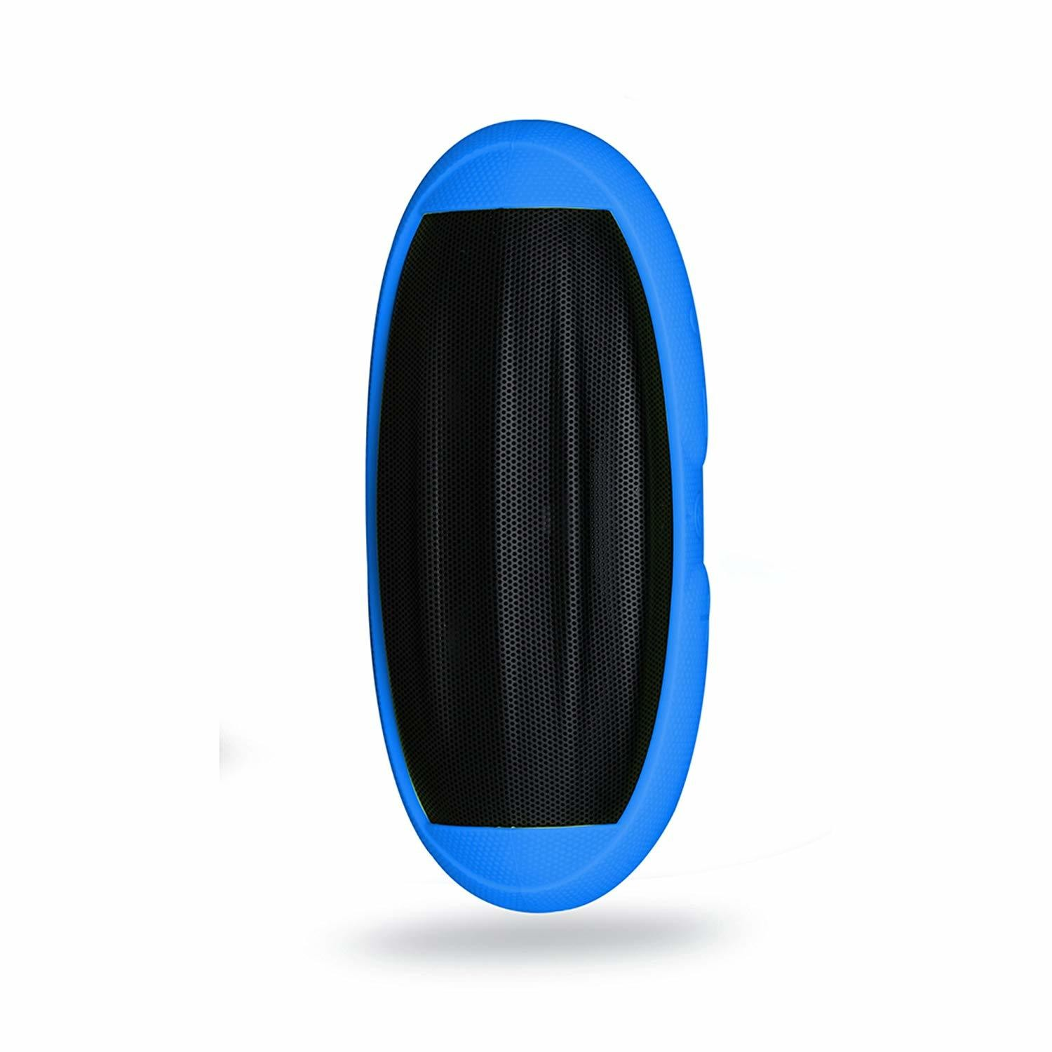 Boat Rugby Portable Bluetooth Speaker, Blue