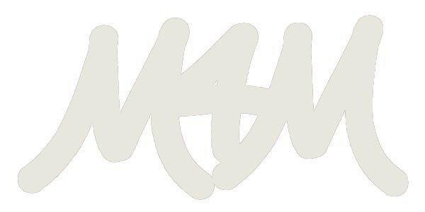 Ciao W-1 - Warm Gray No. 1