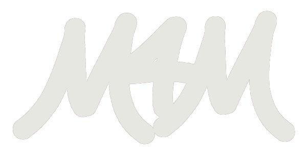 Ciao W-2 - Warm Gray No. 2