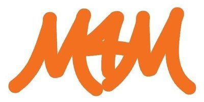 Ciao YR68 - Orange