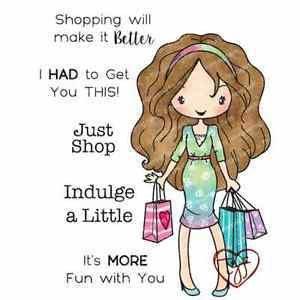 Anya Shops