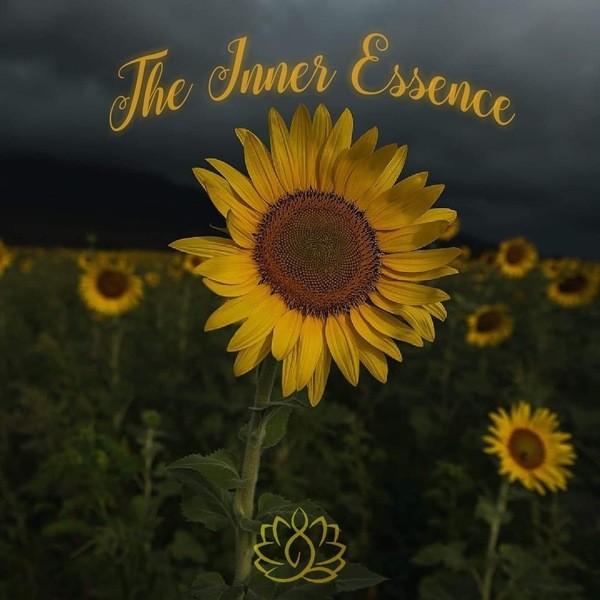 The Inner Essence