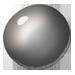 Paynes Grey PSTR-125