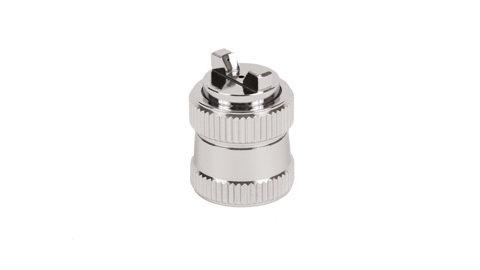 Genesis/Tritium Fan Spray Caps TF