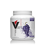 Vitargo Grape 20 Scoop 20tgrpvitTR