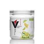 Vitargo Lemon Lime 20 Scoop 20tlemvitTR