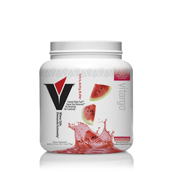 Vitargo Watermelon 20 Scoops 20twtrvit