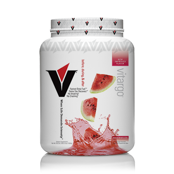 Vitargo Watermelon 50 Scoop