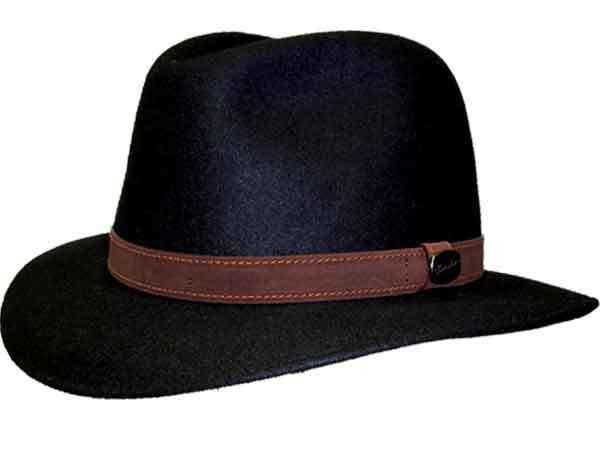 f13cde7d37e96 Felt Dress Hats