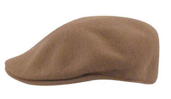 a828173fa Kangol Wool 504