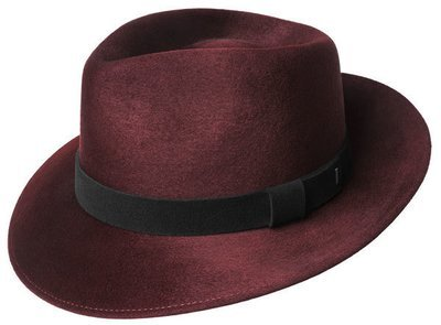 79be2f7ea5495 Felt Dress Hats