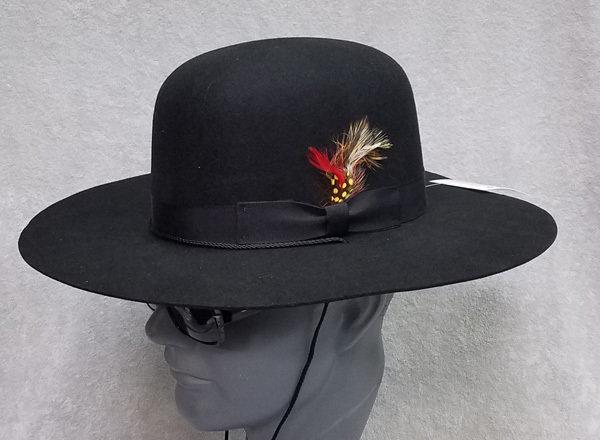 c5262ada420 Mens Hats And Caps