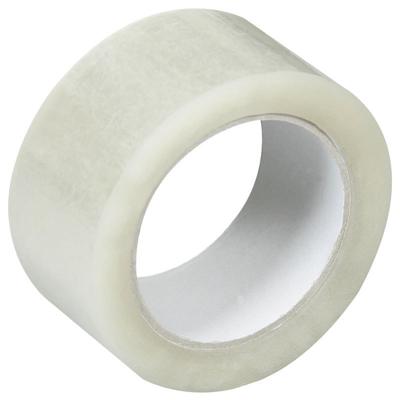 Heavy Duty Packaging Tape Roll for Moving Heavy Boxes PT-1