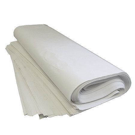 Packing Paper of 188 Sheets For Moving Fragile and Scrunchable Valuables PP-188