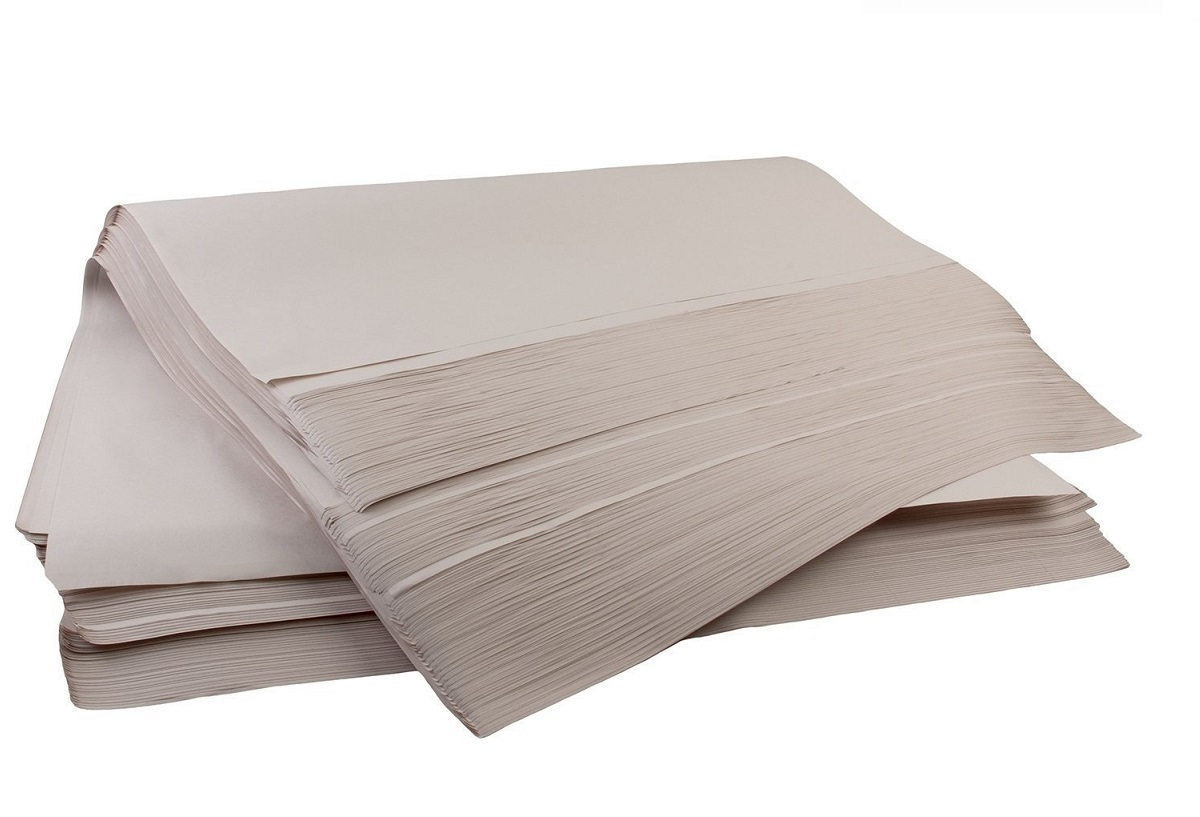 Packing Paper of 325 Sheets For Moving Fragile and Scrunchable Valuables PP-325