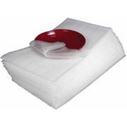 Cushion Foam - 25 Sheets CF-25