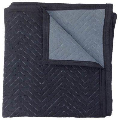 Supreme Blankets - Bundle of 12