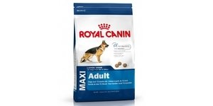 Royal Canin Maxi Adult KG 15