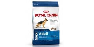Royal Canin Maxi Adult KG 15