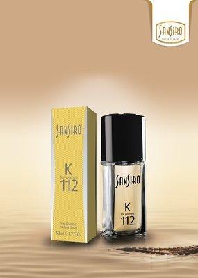 K-112