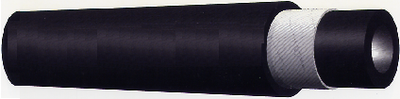 US Coast Guard Approved Barrier Fuel Hose