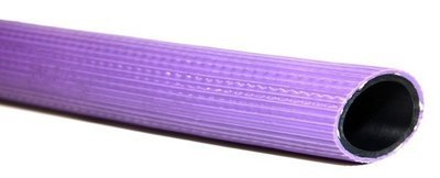 Purple Sullage Hose PVC
