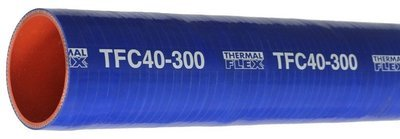 Blue Silicone Radiator/Intercooler Hose 150 Deg C