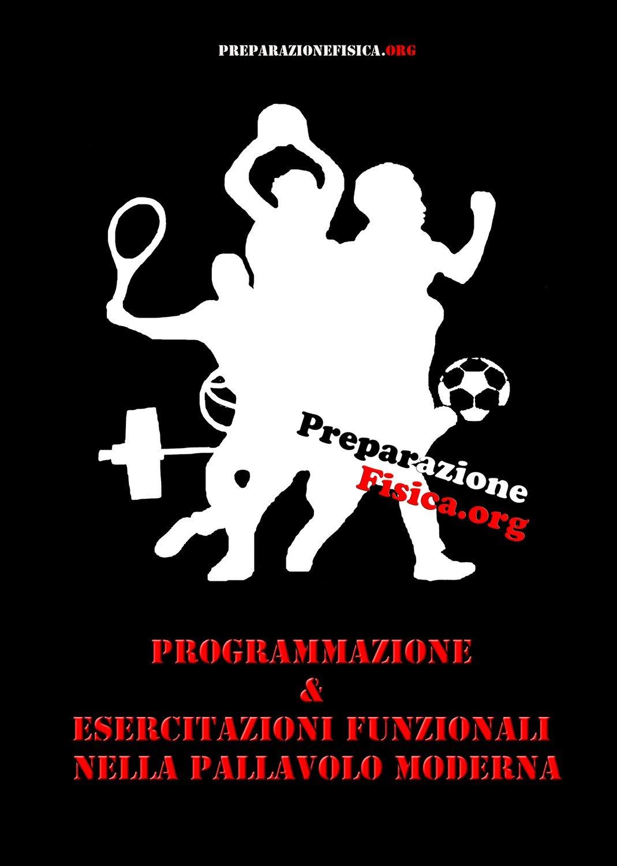 DVD PREPARAZIONE FISICA - 2012